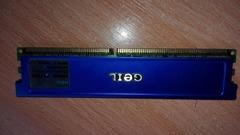 RAM 256MB DDR400
