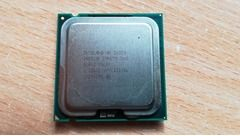 Procesor Intel Core 2 Duo E6550 4MB Cache 2.33 GHz