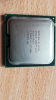 Procesor Intel Core 2 Quad Q8300 4MB Cache 2.33 GHz